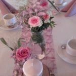 Hochzeitsfloristik 4