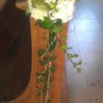 Hochzeitsfloristik 11
